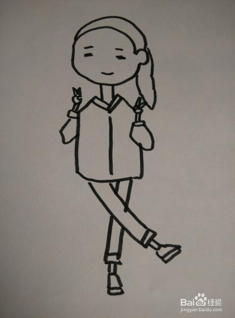 女孩起名字笔画