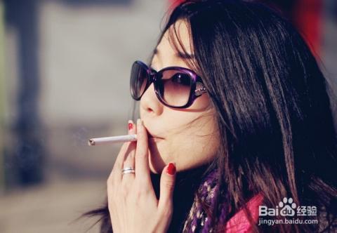 乡村歌舞团b抽烟表演