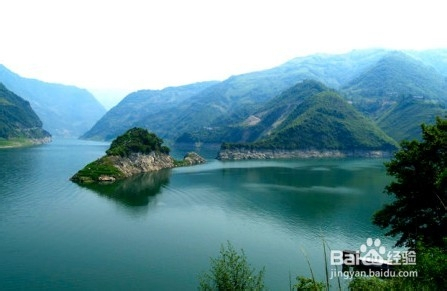 陕西省安康市紫阳县城关镇图片
