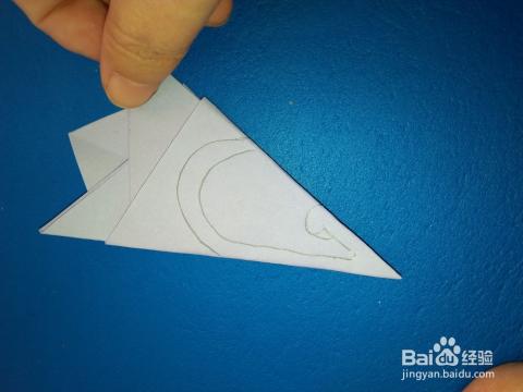 手工 纸制玩具 480_360图片