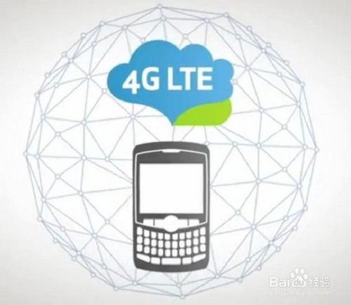 TD-LTE和FDD-LTE的区别