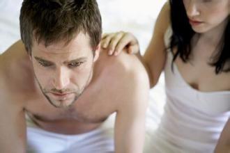 还有就是配偶导致女性尿路感染