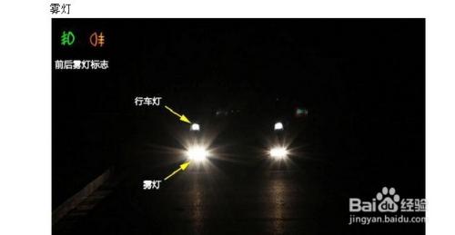 捷达灯光开关图解 比亚迪灯光开关图解 新捷达灯光开关图解高清图片
