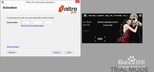 nitro pdf pro 9 keygen
