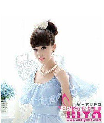 婚纱 婚纱照 349_410图片