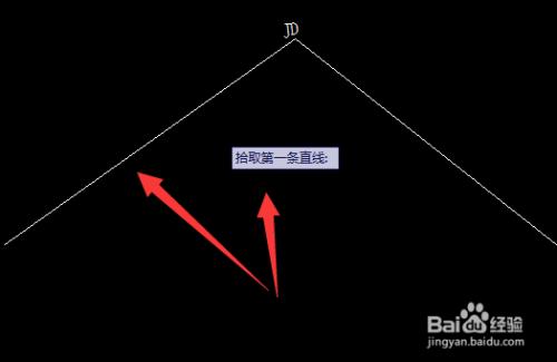在cad中画绘制方法的缓和曲线什么是网站ui设计师图片