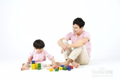 幼儿园小班的孩子怎么带 育儿宝典