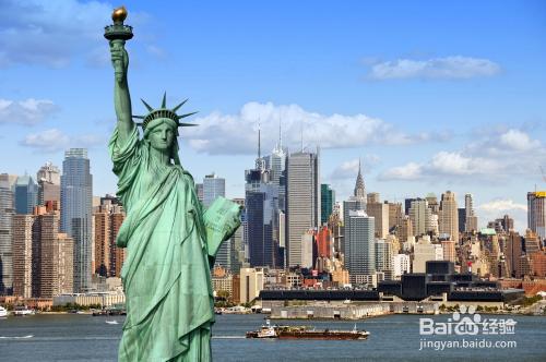 美国纽约房价及趋势