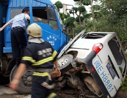 交通事故赔偿标准和赔偿项目注意事项有哪些