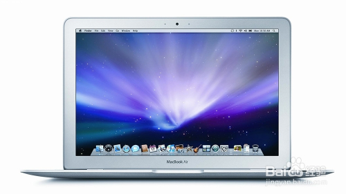 苹果电脑或mac系统怎么下载安装软件?图片