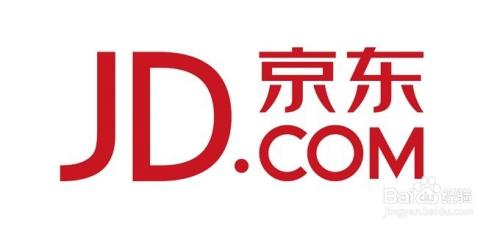 com 京东在某些业务要进行时,如京东白条,京东钱包,京东股权众筹的图片