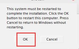 Windows下如何安装仿苹果MAC OS X主题?