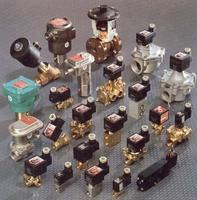 电磁阀应用指导
