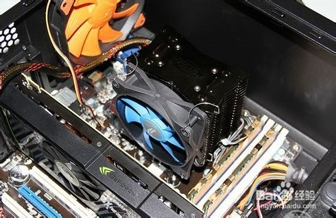 如何选购cpu散热器?cpu散热器什么牌子好?