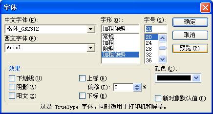 新手制作ppt,教你如何编辑文字,如何插入图片