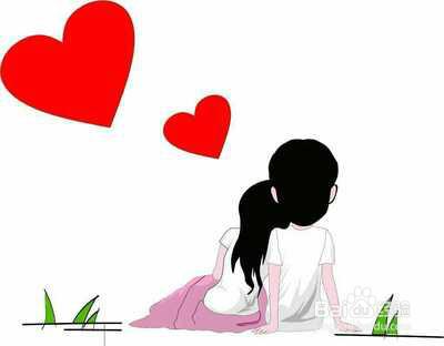 在保持恋爱关系上,作为恋爱双方应该如何做?