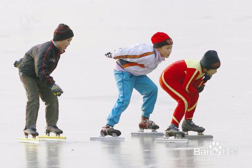 溜冰幼嫩18十1 hornye