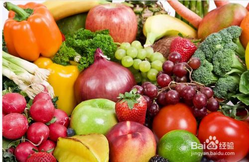 热寒凉一览表,蔬菜 水果 肉蛋 粮食一应俱全