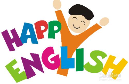 家庭用品类的英语单词
