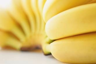 晚上吃香蕉有什么好处