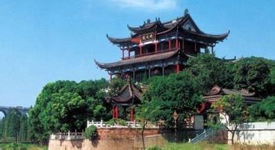 武汉有好玩的攻略?武汉旅游地方神采攻略委托图片