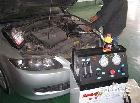 车水箱防冻液配方_18  6 如果发现水箱中防冻液缺少很多,要及时补充同一品牌的专用