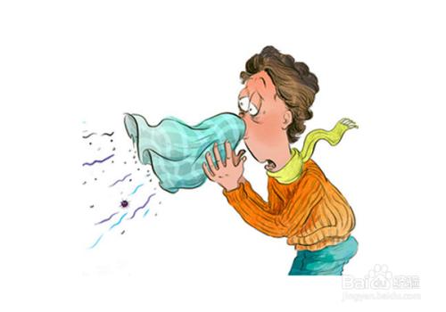 感冒时候耳朵疼肿是怎么回
