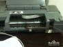 打印机加墨后无法打印