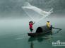 台湾近海渔业气象