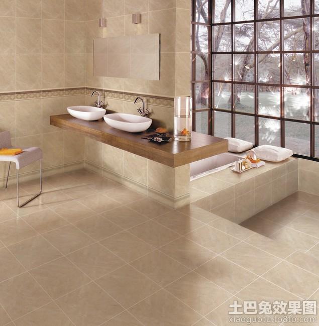 卫生间瓷砖阳角线效果图 高清图片