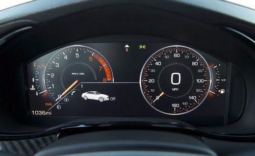 车上仪表盘显示一个大雪花两条线什么意思高清图片