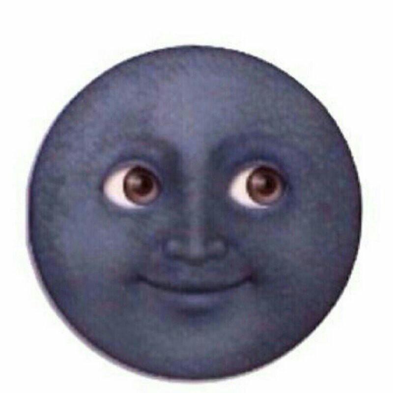 想要找这个小黑脸的表情包,哪个大神有发给我一下图片