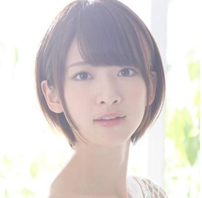 什么发型最显瘦 日系俏丽超萌短发发型图片