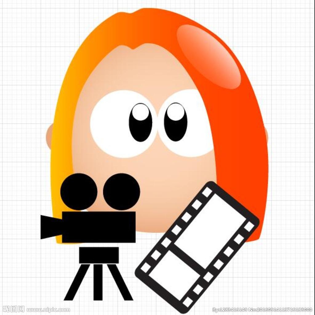 摄影小图标_摄影小图标图片