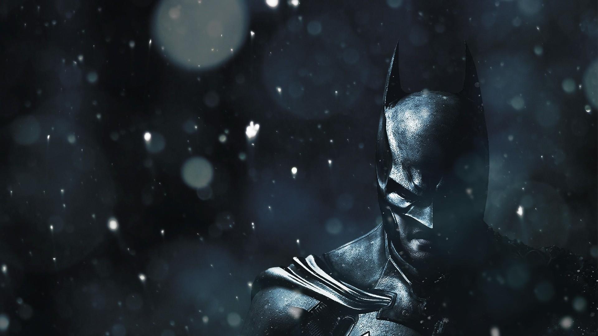 宽屏大图片 精美墙纸背景下-在线观看蝙蝠侠电脑高清壁纸 李易峰图片