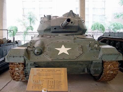 美式坦克_美式坦克_美式坦克图片