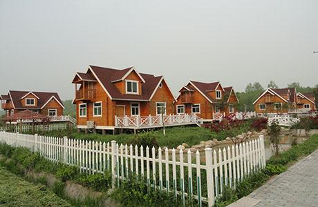 【体育中心/天河城/跑马场】南京九九艳阳度假农庄酒店