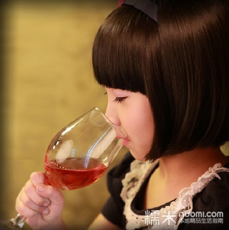 1折】温州[洛克王国儿童摄影]儿童摄影套餐图片