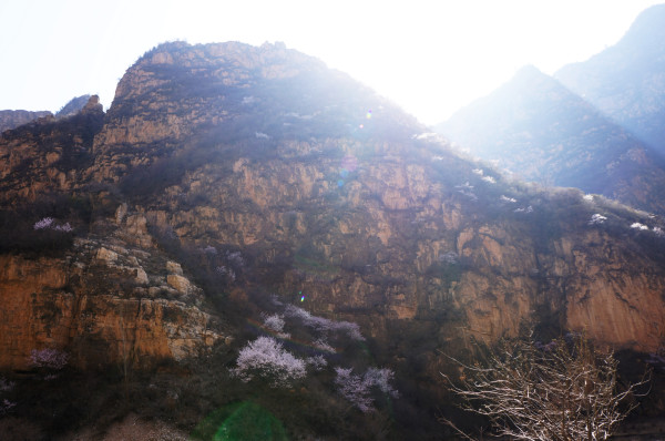 蔚县旅游攻略图片36