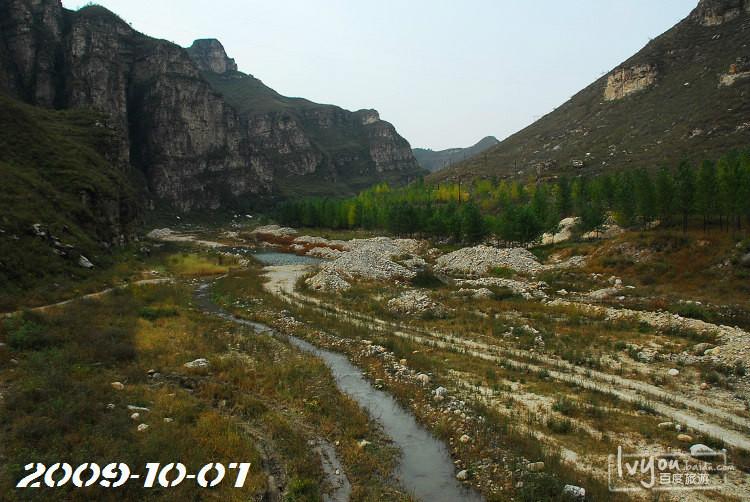 塞罕坝旅游攻略图片152