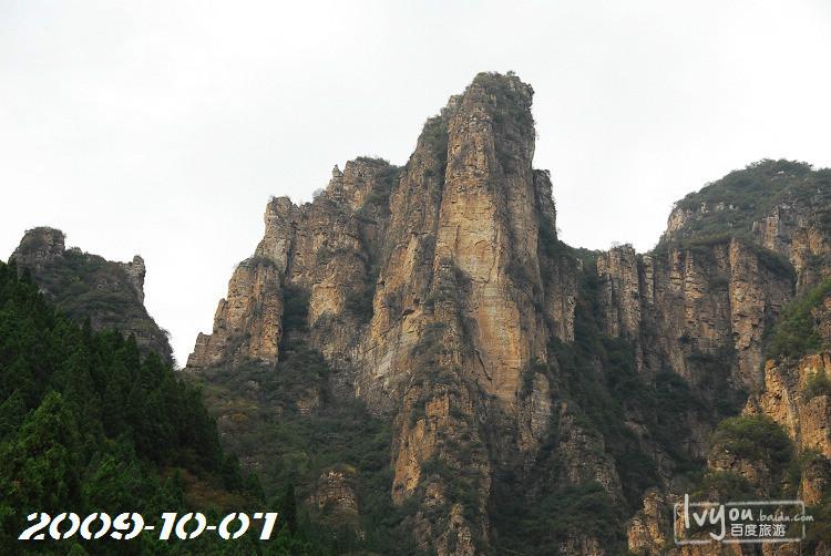 塞罕坝旅游攻略图片154