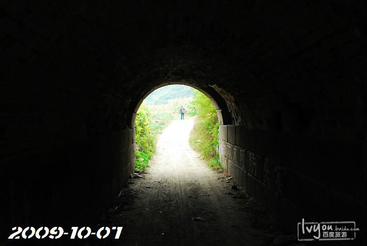 塞罕坝旅游攻略图片133