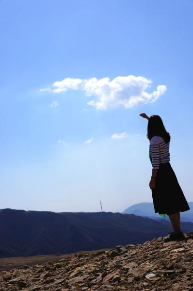 蔚县旅游攻略图片42