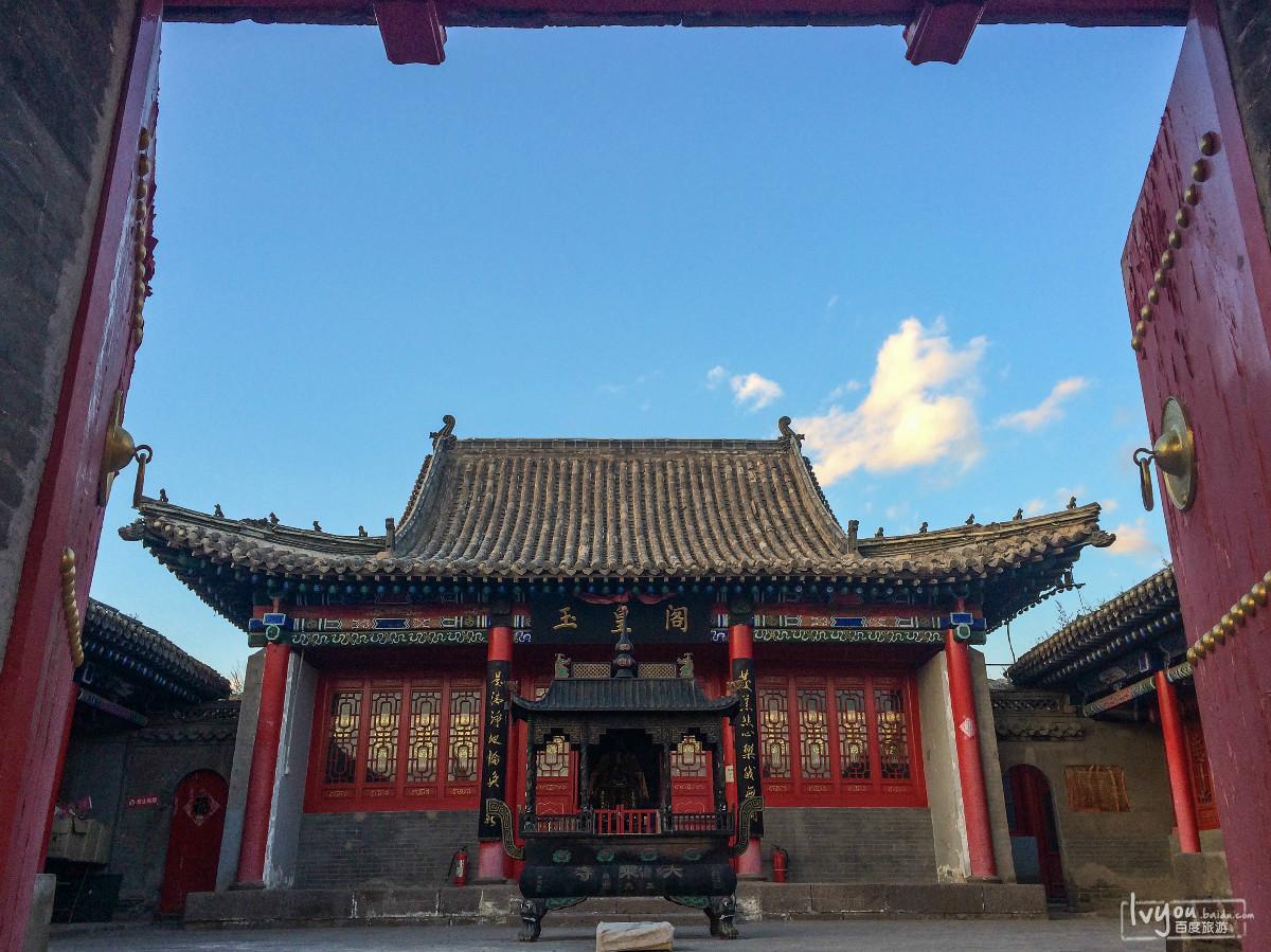 张北草原旅游攻略图片24