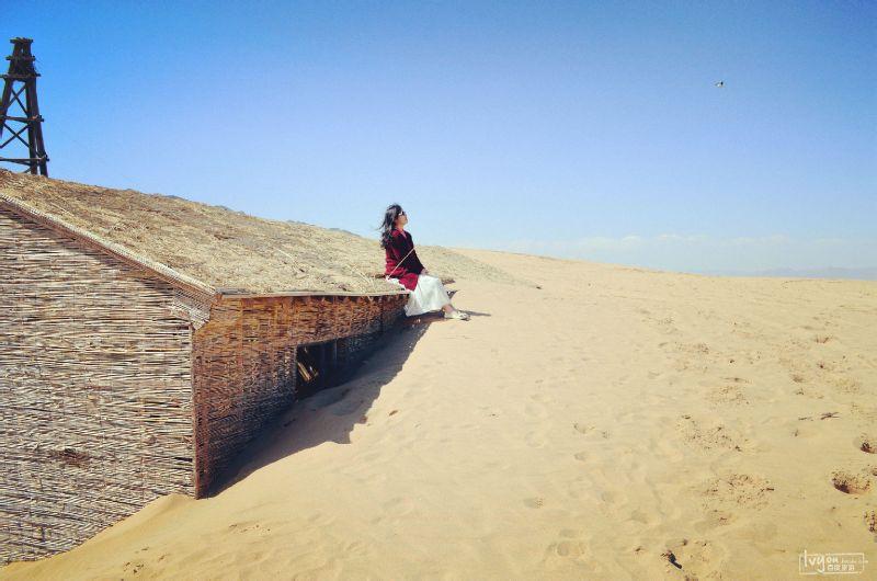 天漠旅游攻略图片28