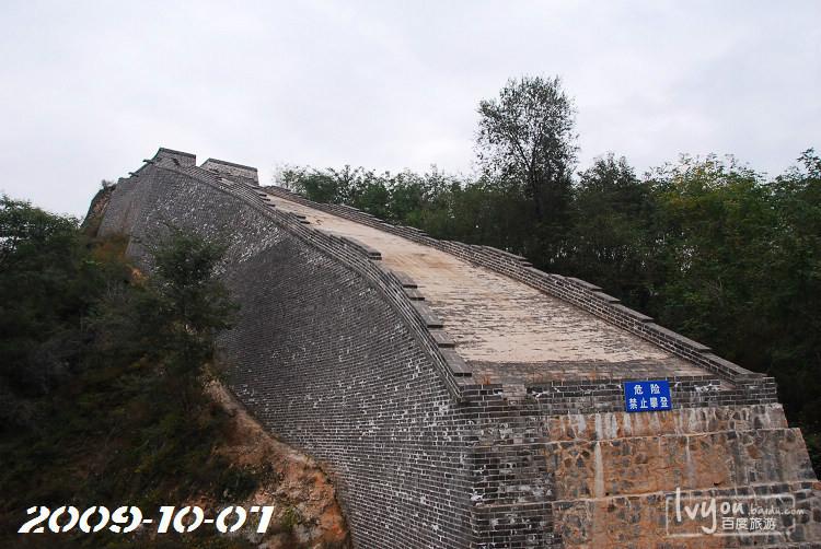 塞罕坝旅游攻略图片125