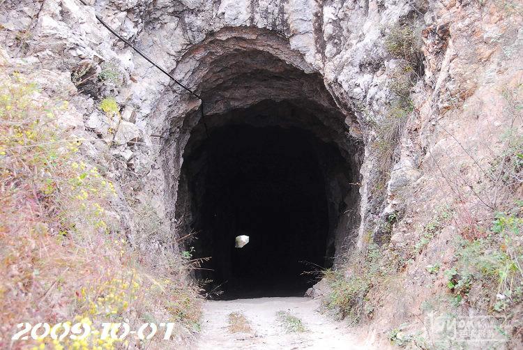 塞罕坝旅游攻略图片141