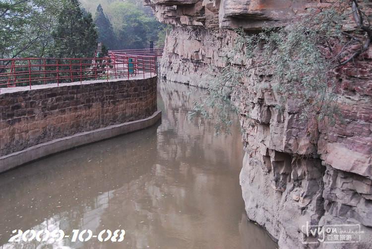 塞罕坝旅游攻略图片167