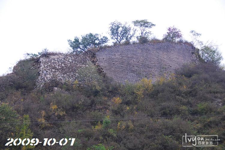 塞罕坝旅游攻略图片134