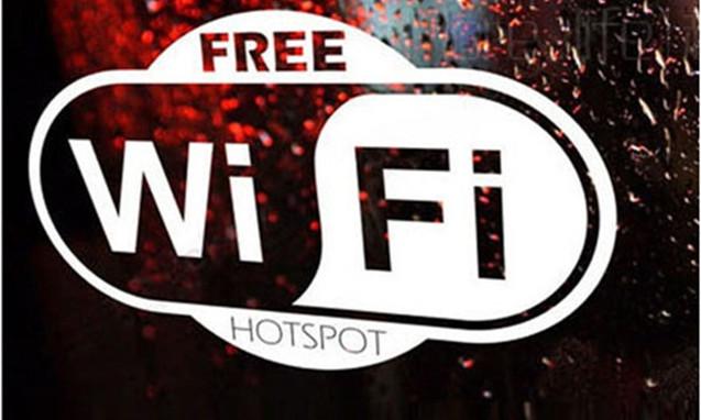 商用wifi,巨头真能玩儿的转吗?